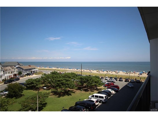 Condo/Townhouse, Flat/Apartment - Rehoboth Beach, DE (photo 1)