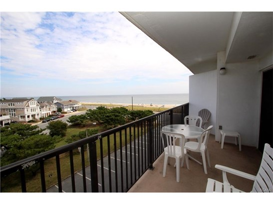 Condo/Townhouse, Flat/Apartment - Rehoboth Beach, DE (photo 2)