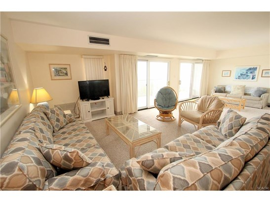 Condo/Townhouse, Flat/Apartment - Rehoboth Beach, DE (photo 4)