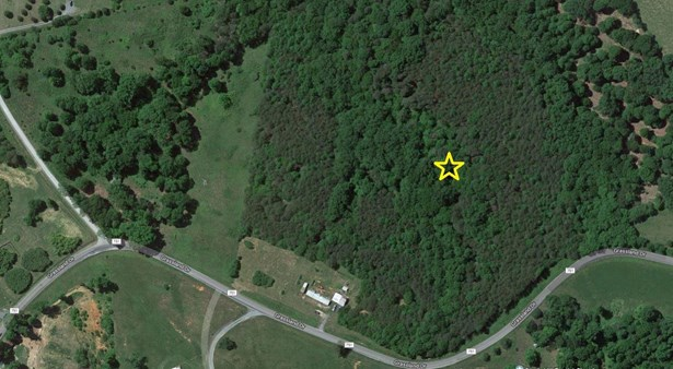 Land (Acreage), Lots/Land/Farm - Sandy Level, VA (photo 1)