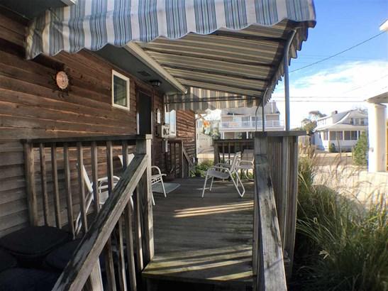 Duplex - Stone Harbor, NJ (photo 4)