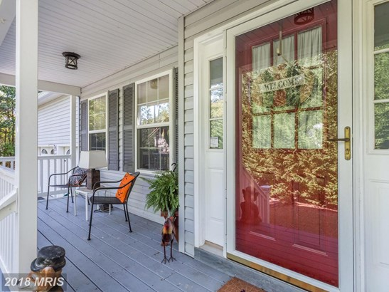 Colonial, Detached - LUSBY, MD (photo 3)