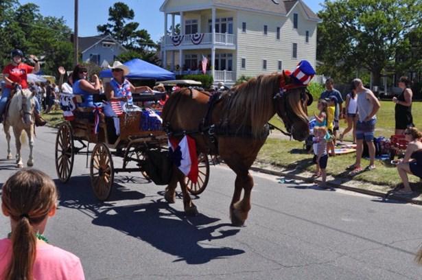 Historical, Other - Cape Charles, VA (photo 5)