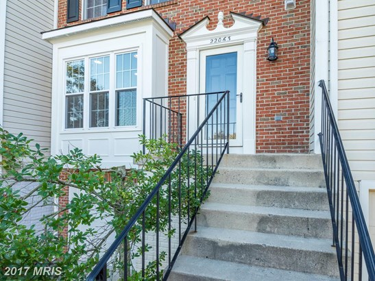 Townhouse, Colonial - STERLING, VA (photo 3)