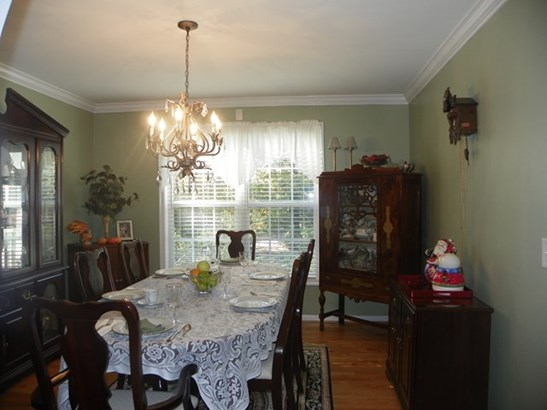 1.5 Story, Residential/Vacation - Bracey, VA (photo 4)