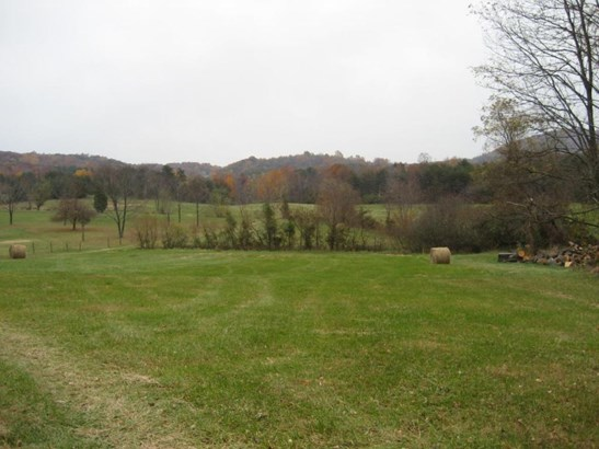 Land (Acreage), Lots/Land/Farm - Vinton, VA (photo 2)