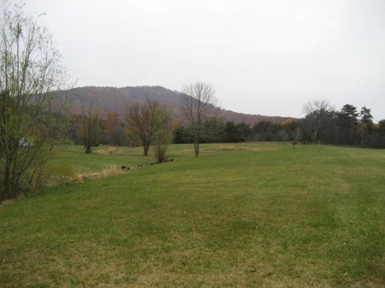 Land (Acreage), Lots/Land/Farm - Vinton, VA (photo 4)