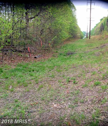Lot-Land - MILLERSVILLE, MD (photo 5)