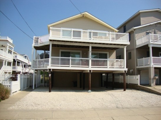 Condo - Sea Isle City, NJ (photo 3)