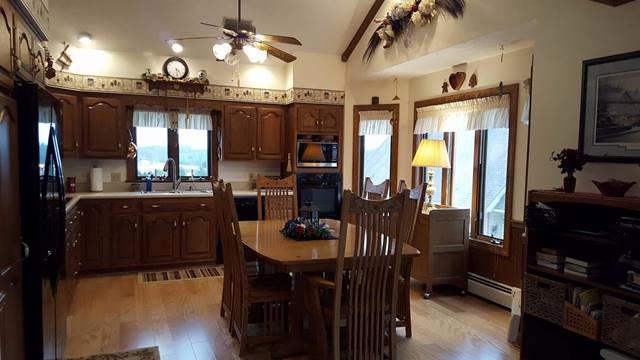 Residential, 2 Story - Wirtz, VA (photo 4)