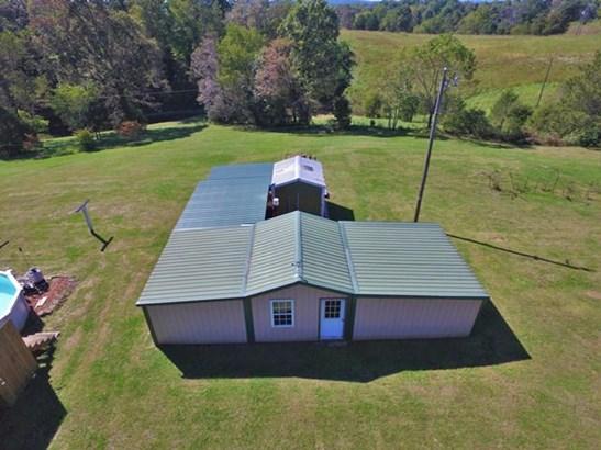 Residential, 2 Story - Wirtz, VA (photo 5)