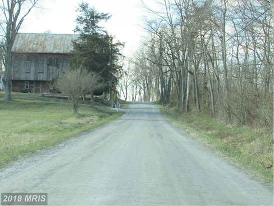 Lot-Land - TANEYTOWN, MD (photo 4)