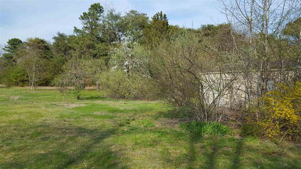 Residential Vacant Lot - Cape May Court House (photo 5)