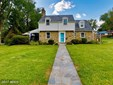 Traditional, Detached - RANDALLSTOWN, MD (photo 1)