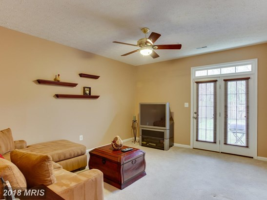 Townhouse, Contemporary - WHITE PLAINS, MD (photo 5)