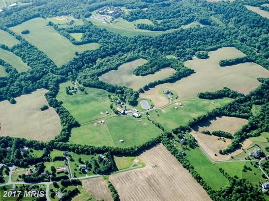 Lot-Land - JEFFERSON, MD (photo 1)