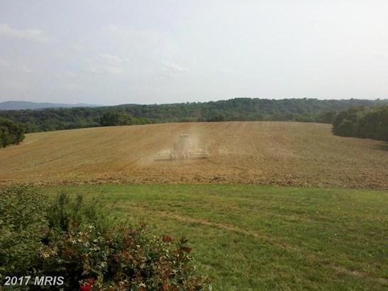 Lot-Land - JEFFERSON, MD (photo 4)