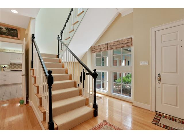 Condo/Townhouse, Custom - Richmond, VA (photo 4)