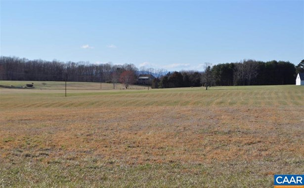 Land - HOWARDSVILLE, VA (photo 1)