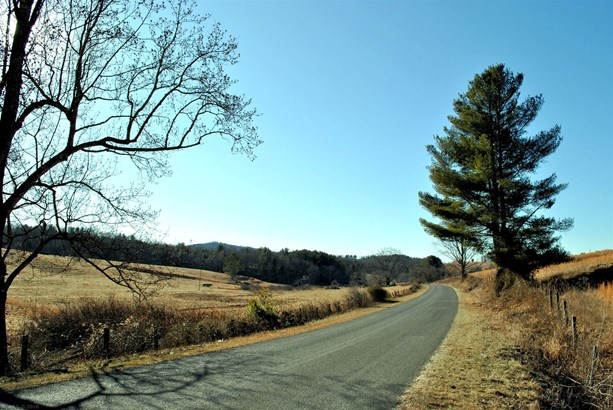Land - Dugspur, VA (photo 4)