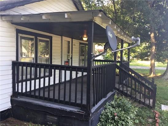 Cottage, Farmhouse, Single Family - Suffolk, VA (photo 3)