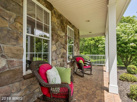 Colonial, Detached - REISTERSTOWN, MD (photo 4)