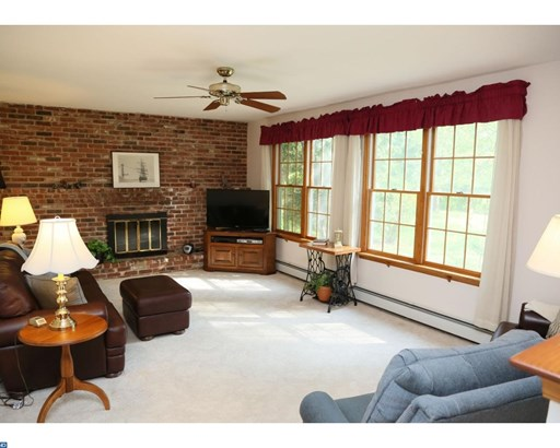 Colonial, Detached - LANSDALE, PA (photo 4)