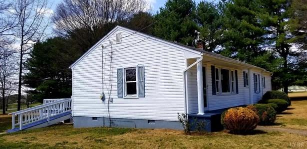 Single Family Residence, Ranch - Altavista, VA (photo 2)