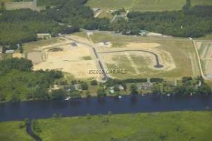 Unimprvd Lots/Land - westover, MD (photo 1)