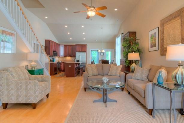 Residential, Ranch - Pulaski, VA (photo 5)