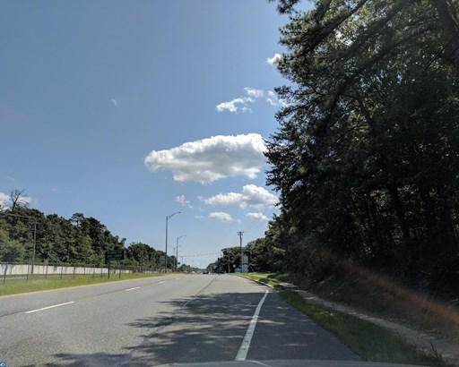 Lot-Land - HAMILTON, NJ (photo 1)