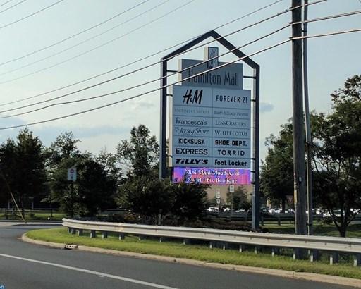 Lot-Land - HAMILTON, NJ (photo 4)