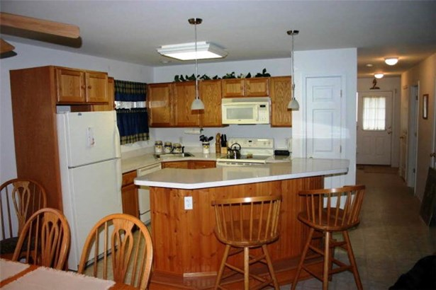 Duplex,Contemporary,Townhouse,Beach House, Multi-Family - Chincoteague, VA (photo 2)