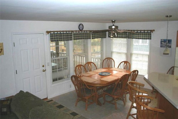 Duplex,Contemporary,Townhouse,Beach House, Multi-Family - Chincoteague, VA (photo 5)