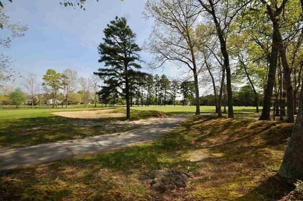 Ranch, Single Family - Galloway Township, NJ (photo 4)