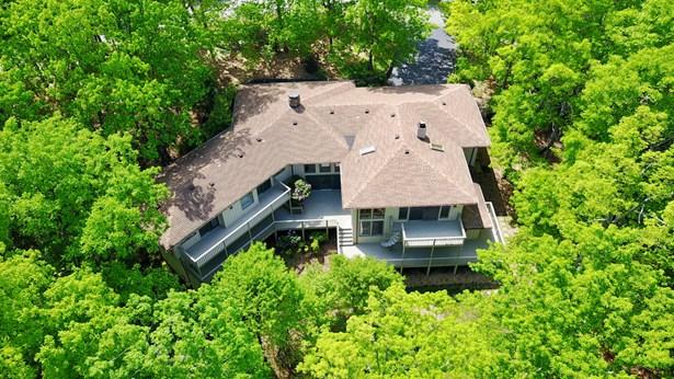 Residential, Contemporary - Roanoke, VA (photo 1)