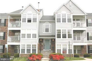 Residential - BELCAMP, MD