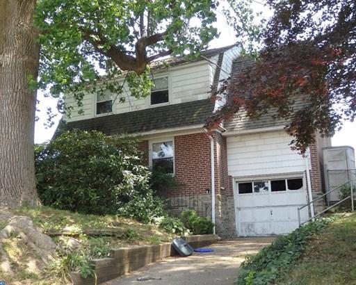 Colonial, Detached - ALDAN, PA (photo 4)