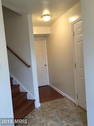 Townhouse, Other - RANSON, WV (photo 3)