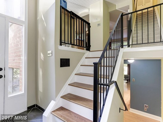 Townhouse, Other - COLUMBIA, MD (photo 2)