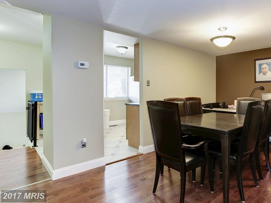 Townhouse, Other - COLUMBIA, MD (photo 3)