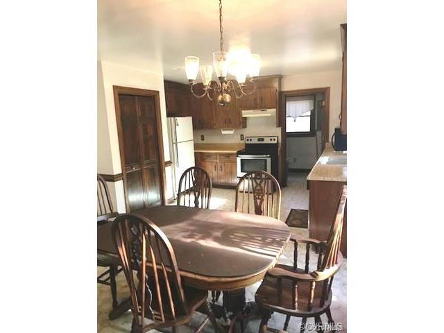 2-Story, Single Family - Chesterfield, VA (photo 5)