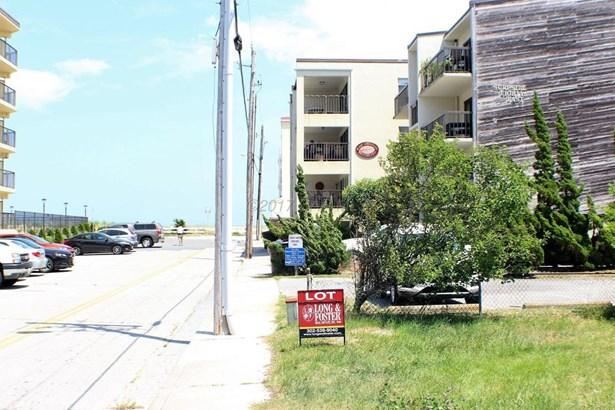 Unimprvd Lots/Land - ocean city, MD (photo 4)