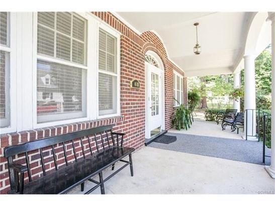 2-Story, Colonial, Dutch Colonial, Single Family - Richmond, VA (photo 2)