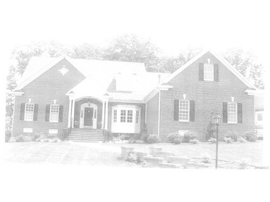 2-Story, Single Family - Goochland, VA (photo 1)