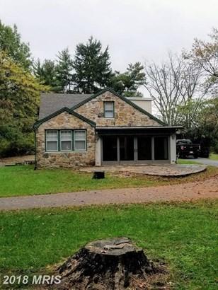 Cottage, Detached - HANCOCK, MD (photo 4)