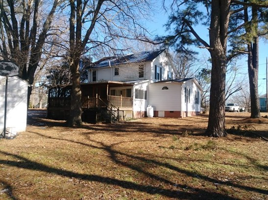 Residential, Colonial - Burkeville, VA (photo 5)