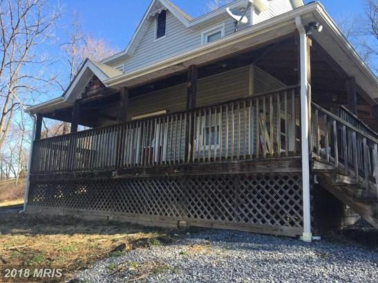 Farm House, Detached - NEW WINDSOR, MD (photo 2)