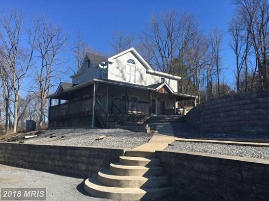 Farm House, Detached - NEW WINDSOR, MD (photo 3)