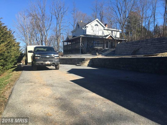 Farm House, Detached - NEW WINDSOR, MD (photo 4)
